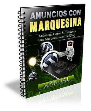 ebookmanual-300x367-anunciosconmarquesinawp
