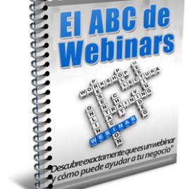 El ABC de Webinars