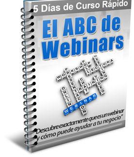 elabcdewebinars-cover-350