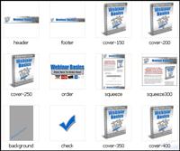 elabcdewebinars-graficoseditables