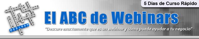 elabcdewebinars-header