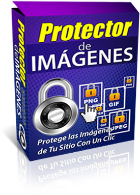 box-protectordeimageneswp