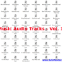 MusicAudioTracks-Vol1-p1-www.infoproductos.com