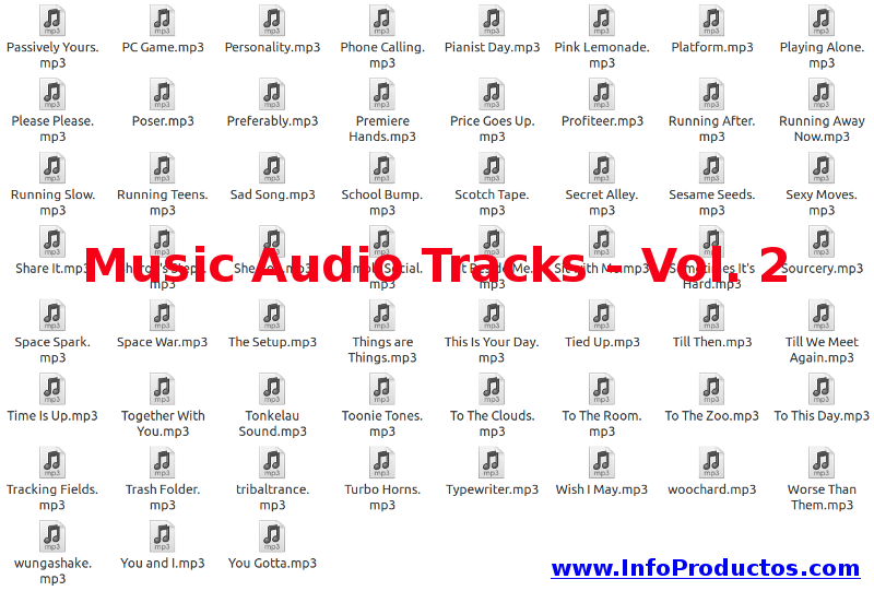 MusicAudioTracks-Vol2-p2-www.infoproductos.com