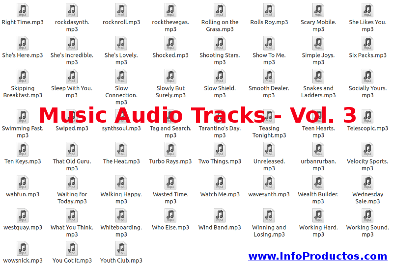 MusicAudioTracks-Vol3-p2-www.infoproductos.com
