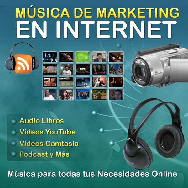 flat-big-MusicaDeMarketingEnInternet-www.infoproductos.com