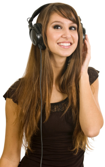 mp3-chicaescucha-musicademarketingeninterent-www.infoproductos.com